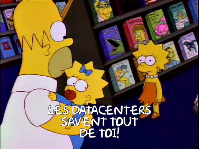 datacenter_toi