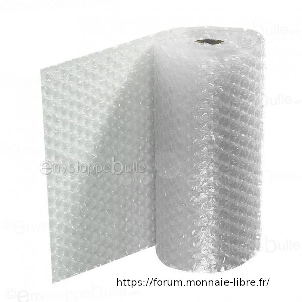 papier_bulle