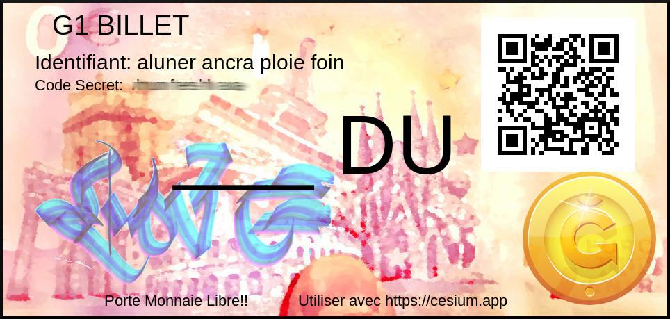 aluner_ancra_ploie_foin.BILLET