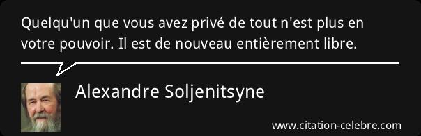 citation-alexandre-soljenitsyne-61319