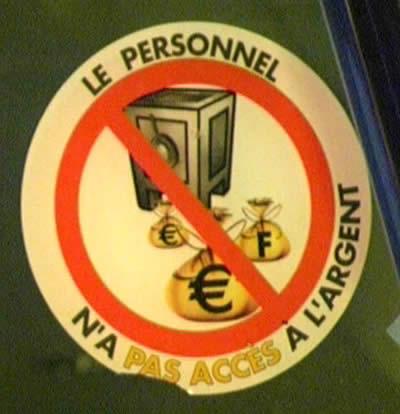 acces-argent