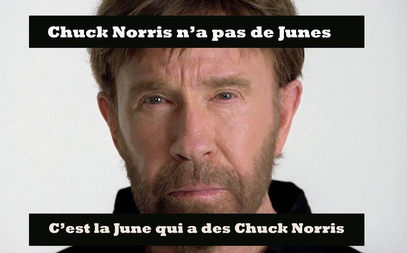 chuck_norris1