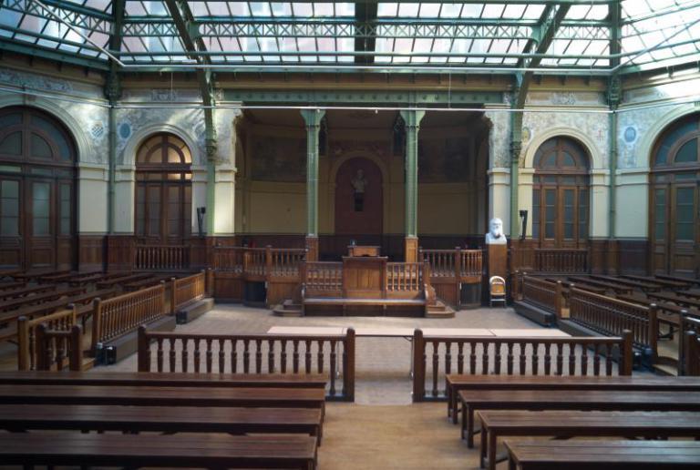 01Bourse-Centrale-Salle-Croizat