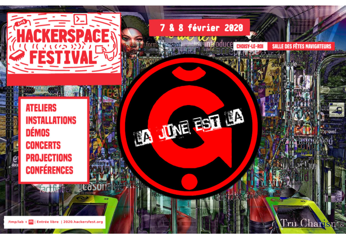hackerfest2020flyer2