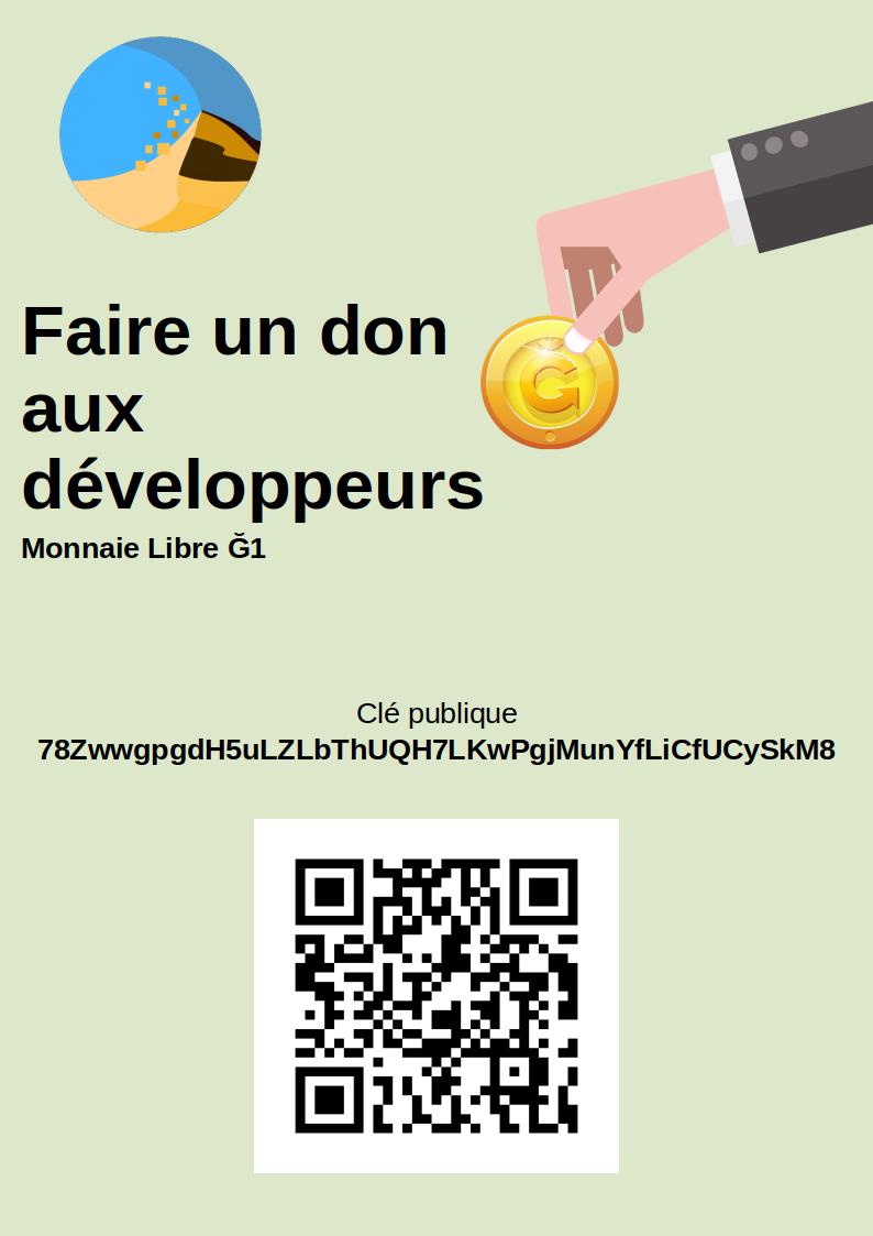 Don_aux_d%C3%A9veloppeurs