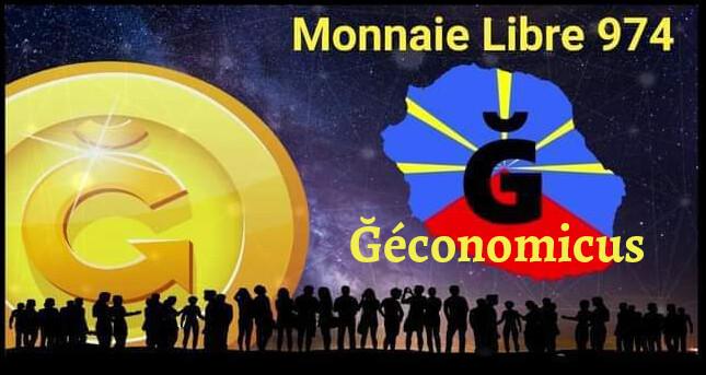 Geconomicus