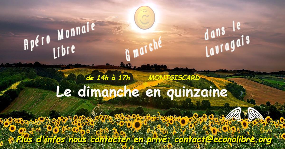 Apéro_Monnaie_Libre_Lauragais_2021