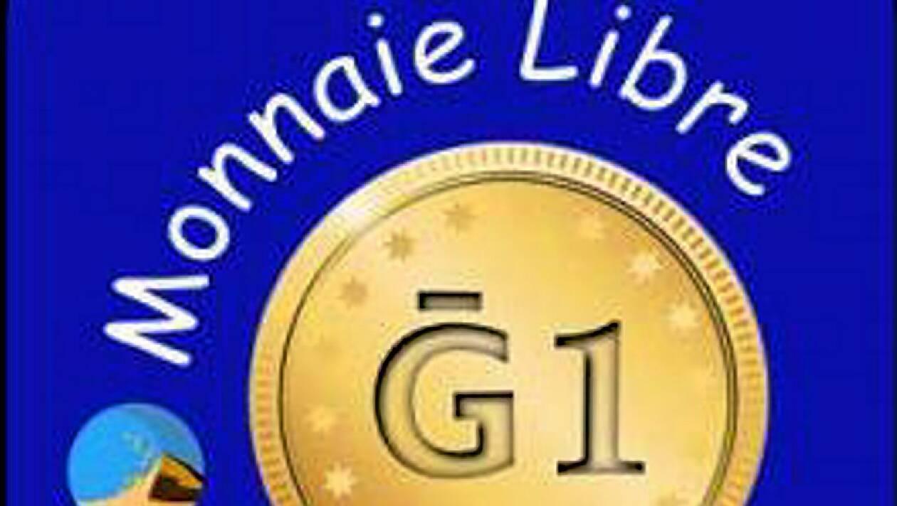 a04f6d15d998796fc3d2776759696912-rencontres-de-la-monnaie-libre-la-stella