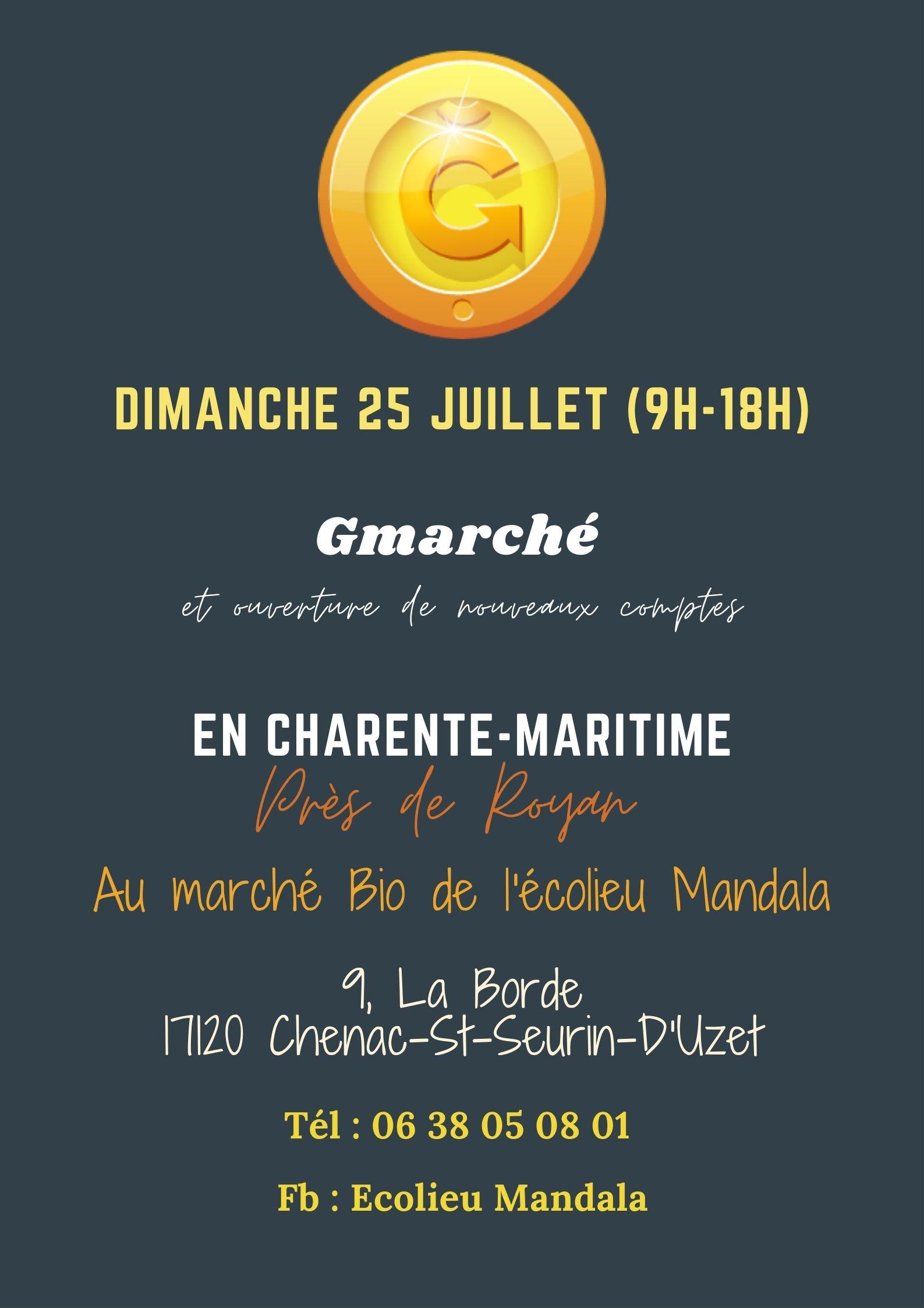 dimanche 27 juin stand g1 charente-maritime