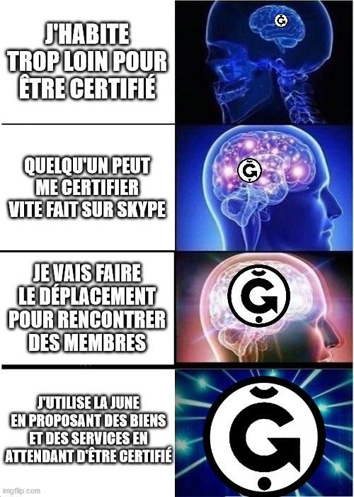 june certif