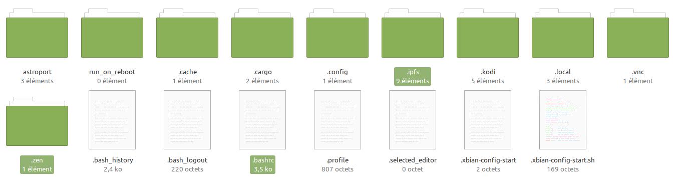 astroport_backup.1.bashrc.ipfs.zen