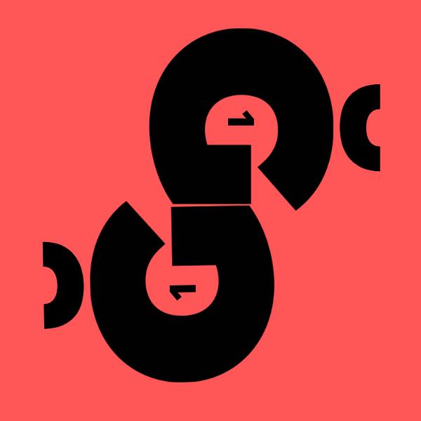 Copie de Design sans titre(1)