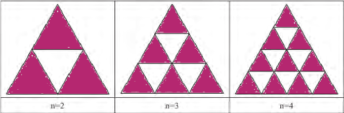 money_reverse_pyramid_libre