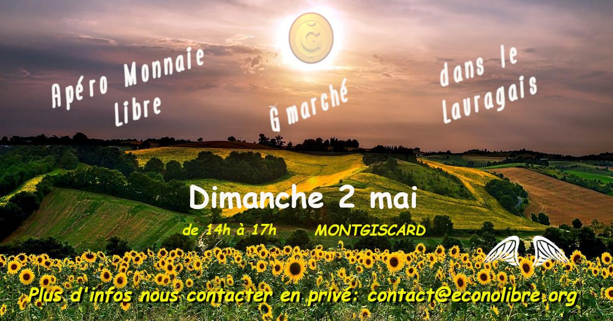 Apéro_Monnaie_Libre_Lauragais_20210502