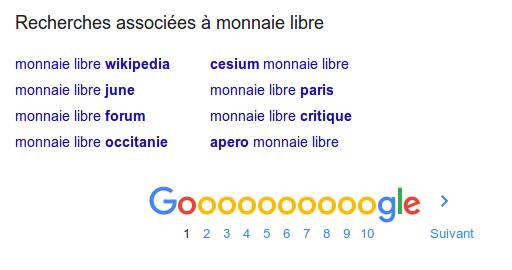 google%20longue%20chaine