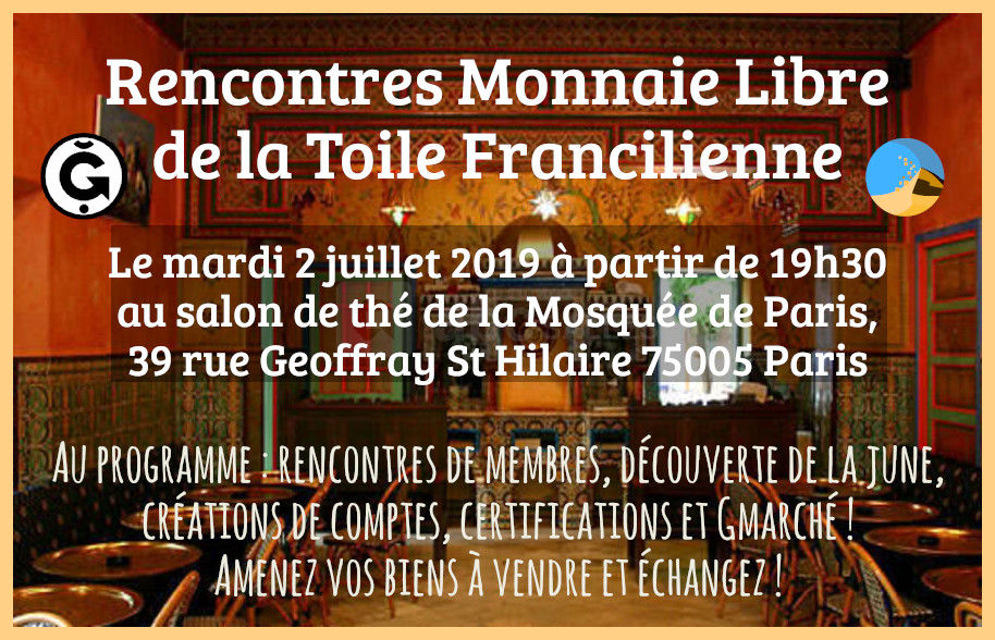 Mosquee020819