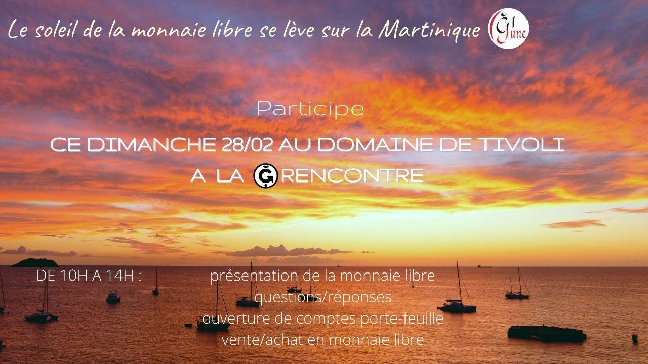 G1_gmarche_mada_3erencontre_photo_2021-02-23_09-33-07