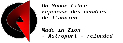 astroportMIZreloaded-1