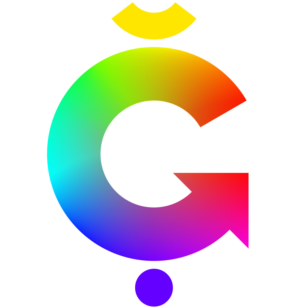 gbrevedot_color-alt