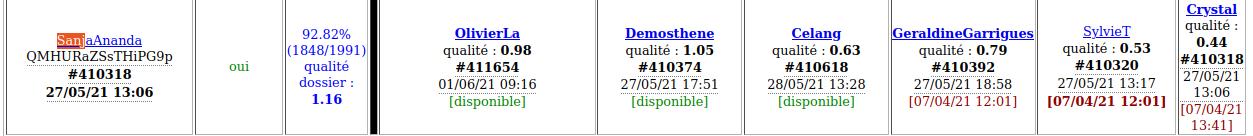Capture d'écran de 2021-04-06 11-34-42