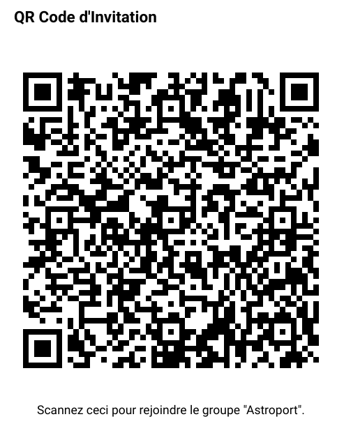 DeltaChat_QR_Astroport_Groupe
