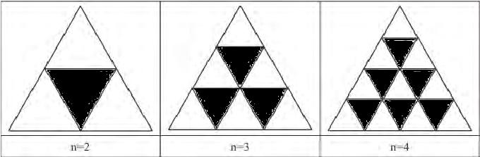 money_reverse_pyramid_dept